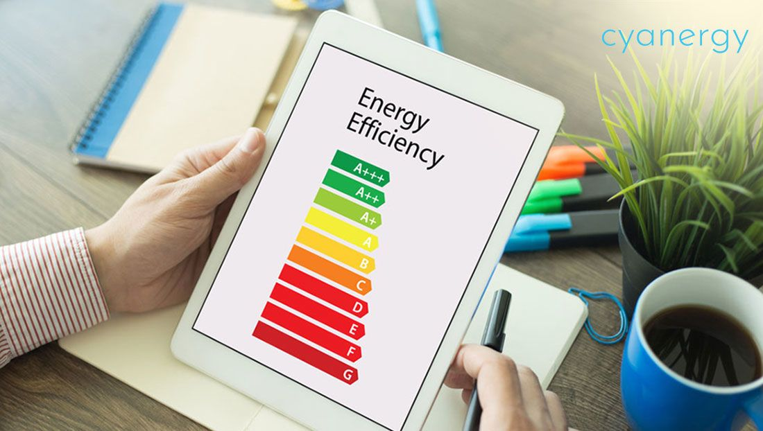CB-Energy-Efficiency