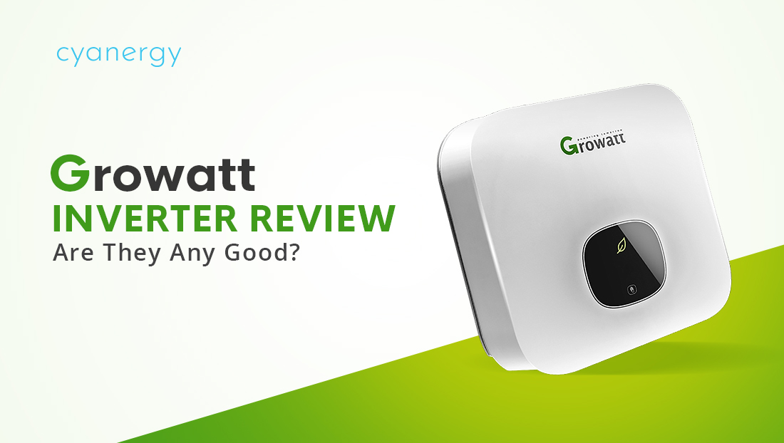 Growatt-Inverters-Review