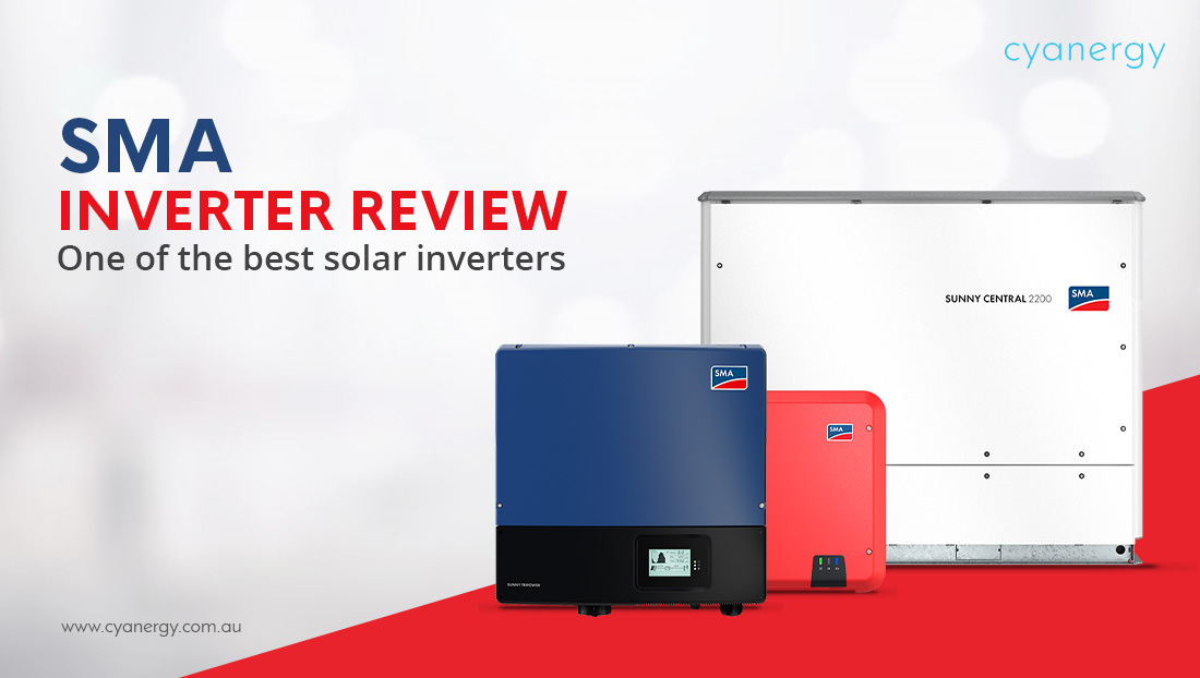 SMA-Inverter-Review