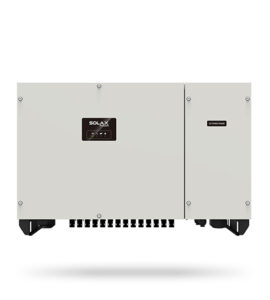 SOLAX-X3-MEGA-THREE-PHASE-STRING-INVERTER