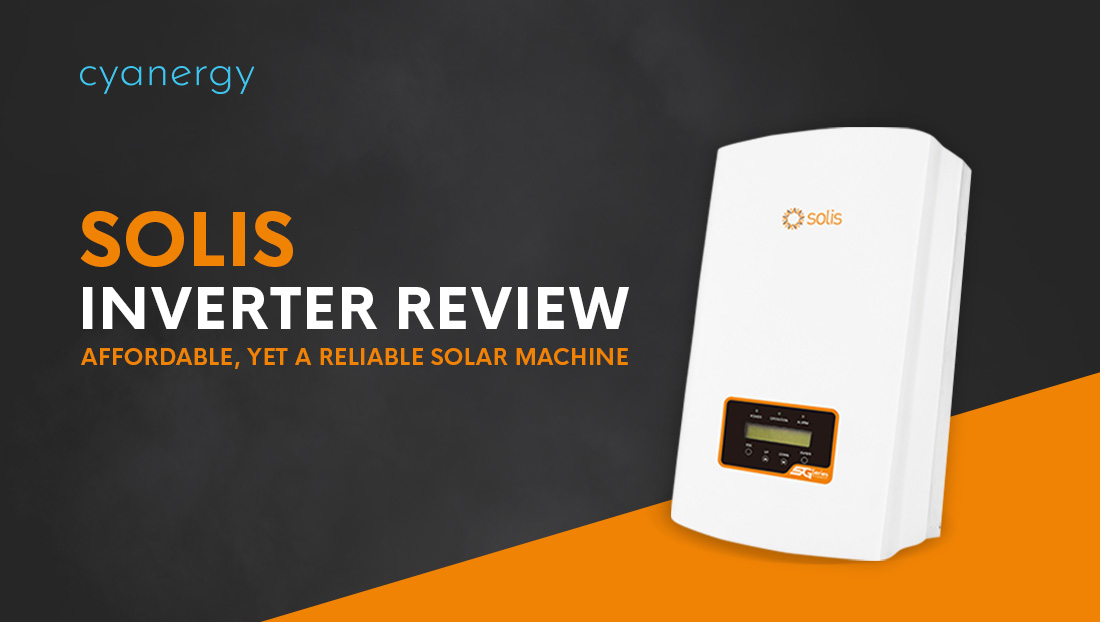Solis-Inverter-Review