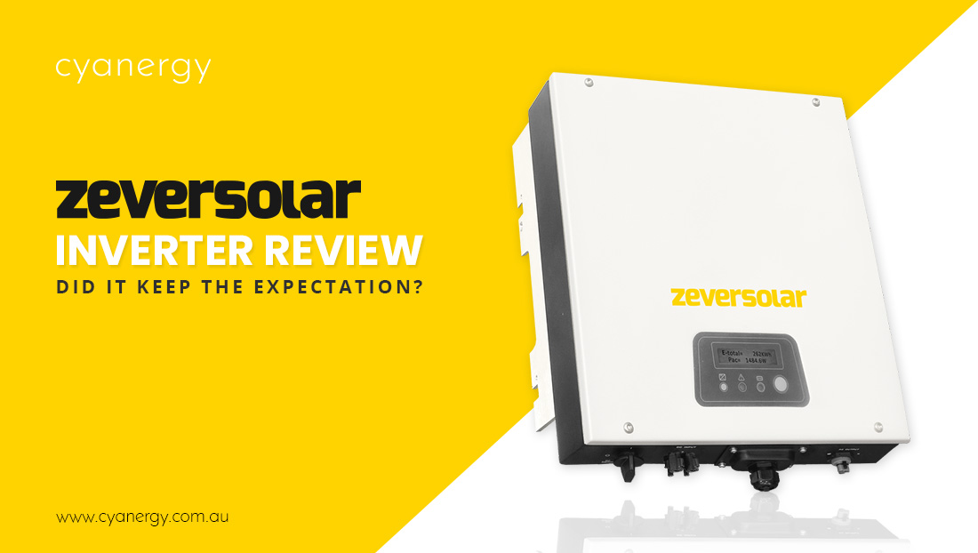 Zeversolar-Inverter-Review