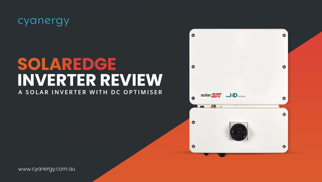 Solaredge-inverter-Review